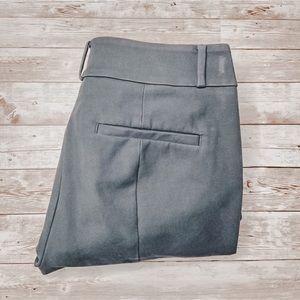 Loft | Pants